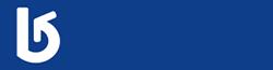 Blauwdruk Vastgoed | gebieds- en vastgoedontwikkeling